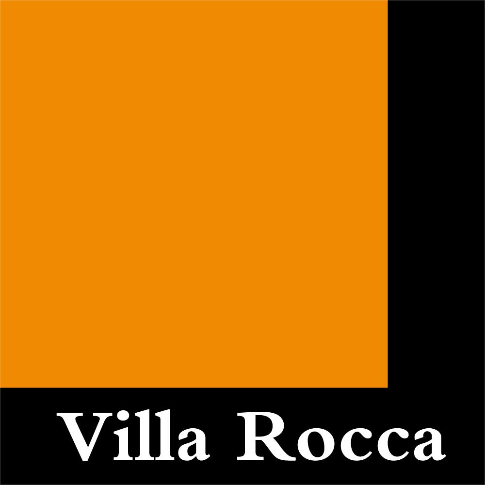 punctus von villa rocca stylepark. Black Bedroom Furniture Sets. Home Design Ideas