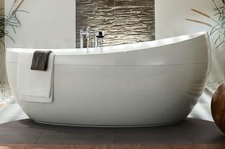 Bath Aveo  by  Villeroy&Boch Bath&Wellness