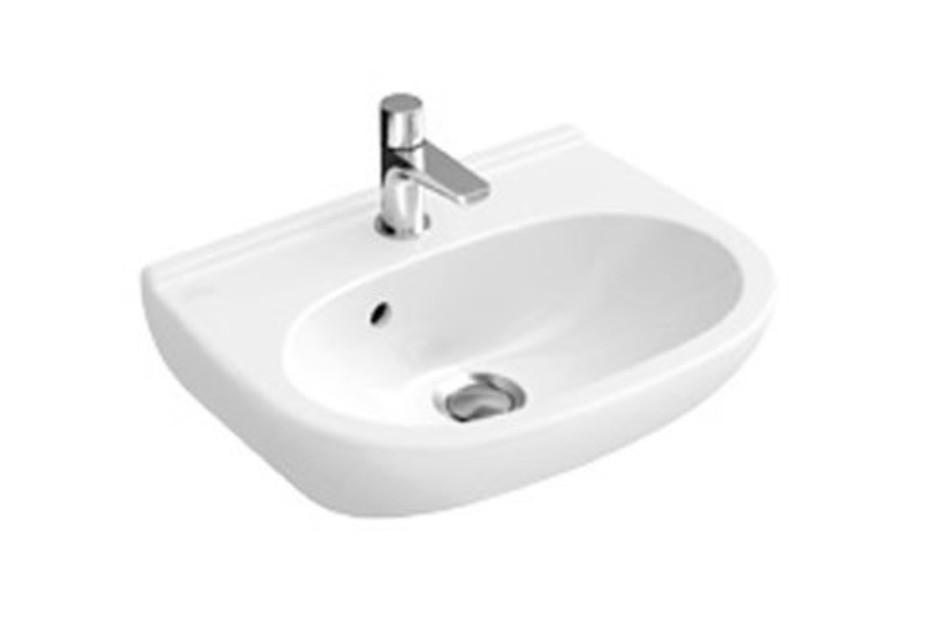 Handwashbasin O.novo