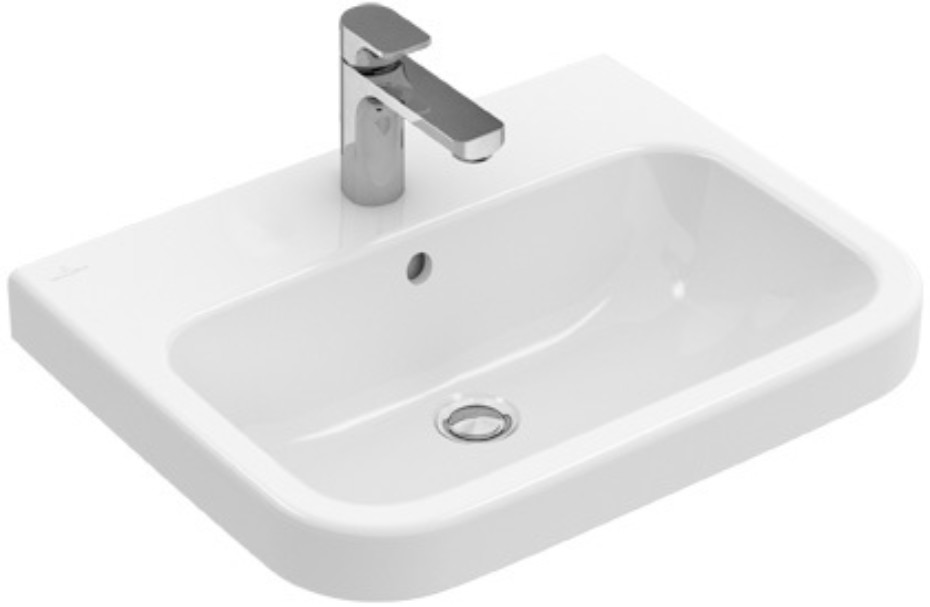 Washbasin Architectura