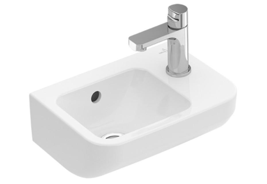 Handwaschbecken Architectura