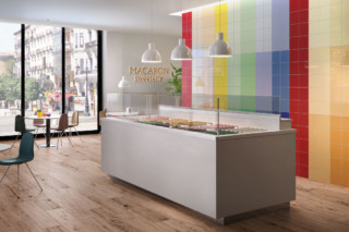 Colorvision  by  Villeroy & Boch Tiles