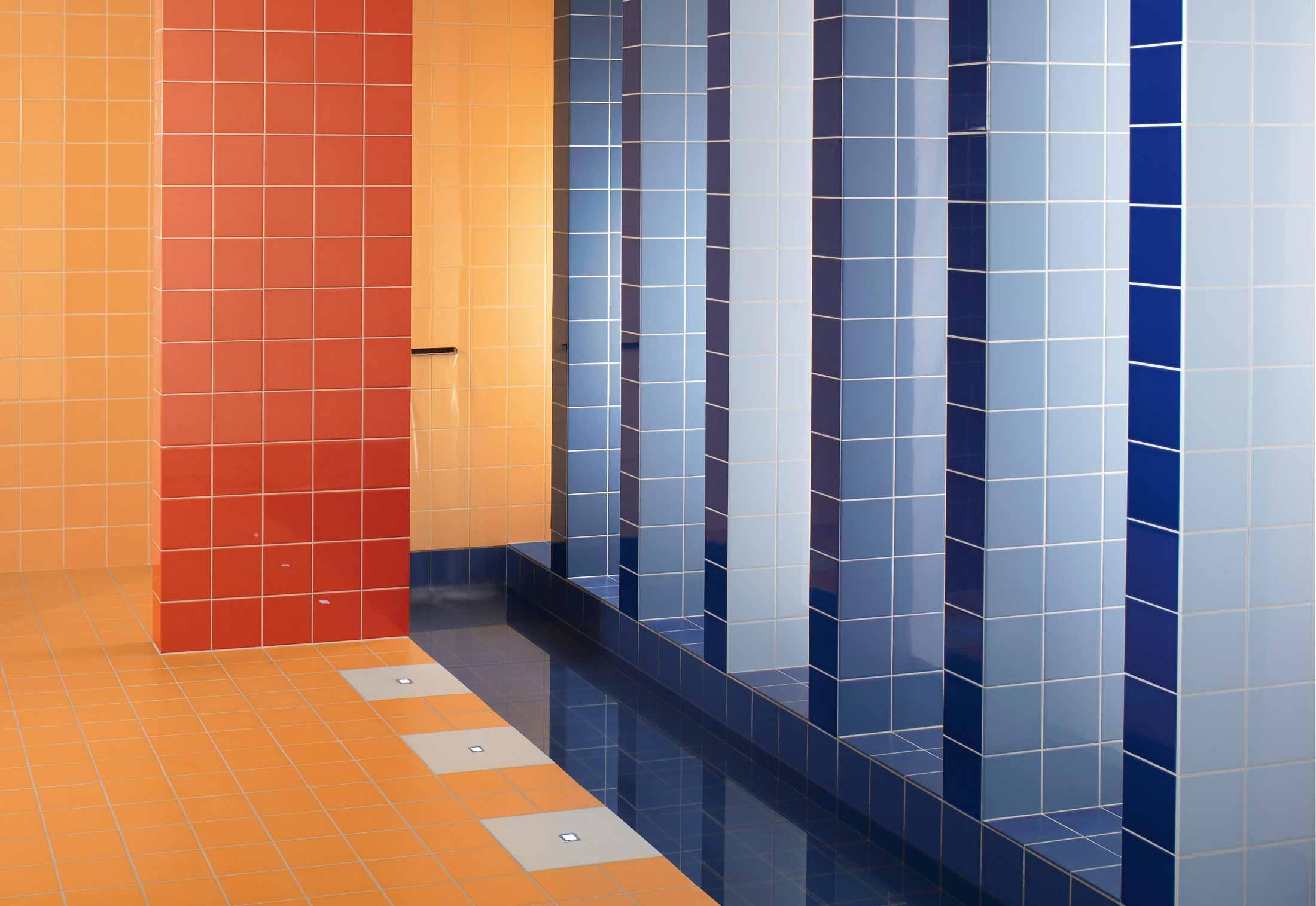 Colorvision By Villeroy Amp Boch Tiles Stylepark