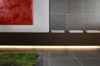 Crossover  by  Villeroy & Boch Tiles