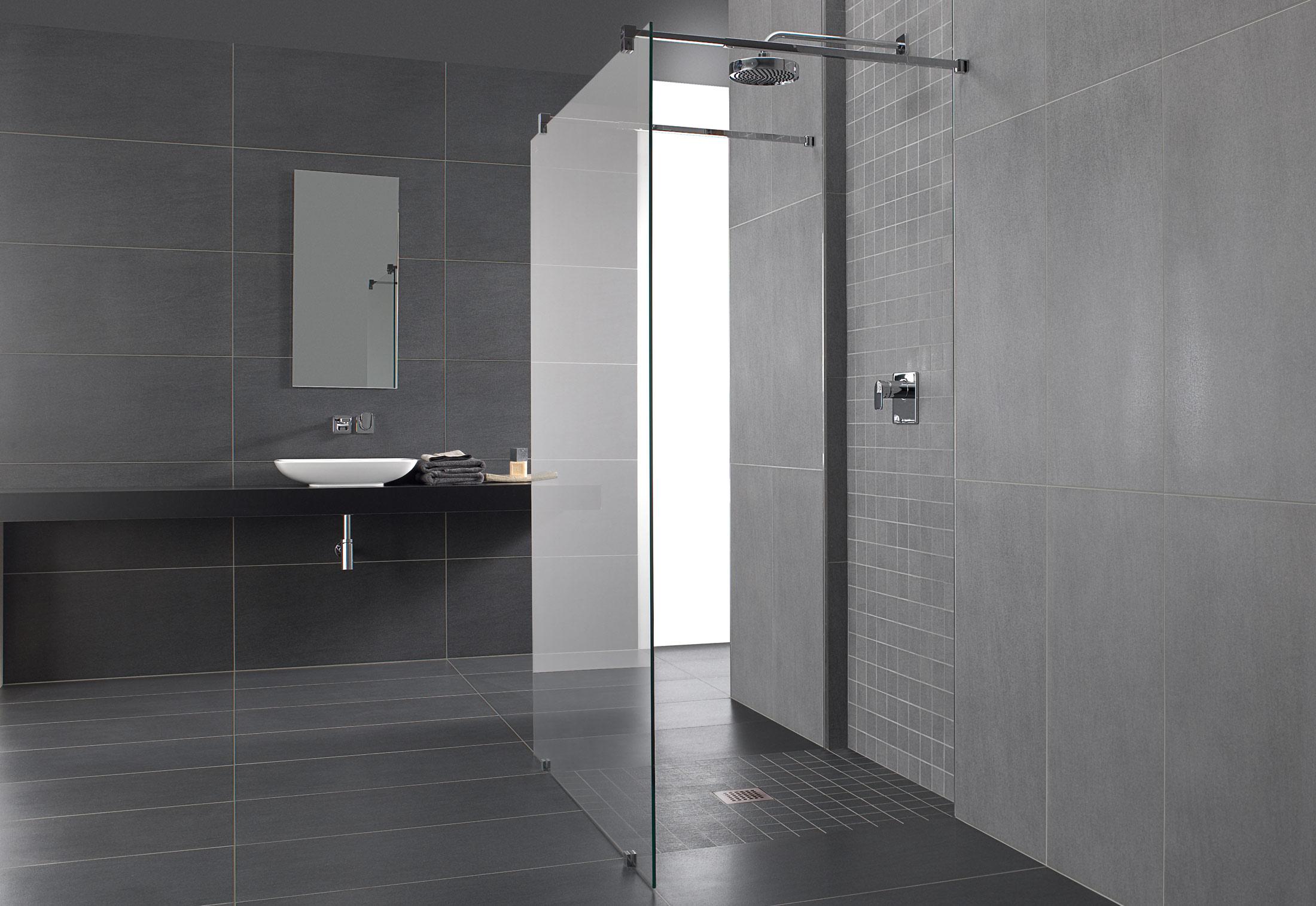crossover von villeroy boch fliesen stylepark. Black Bedroom Furniture Sets. Home Design Ideas