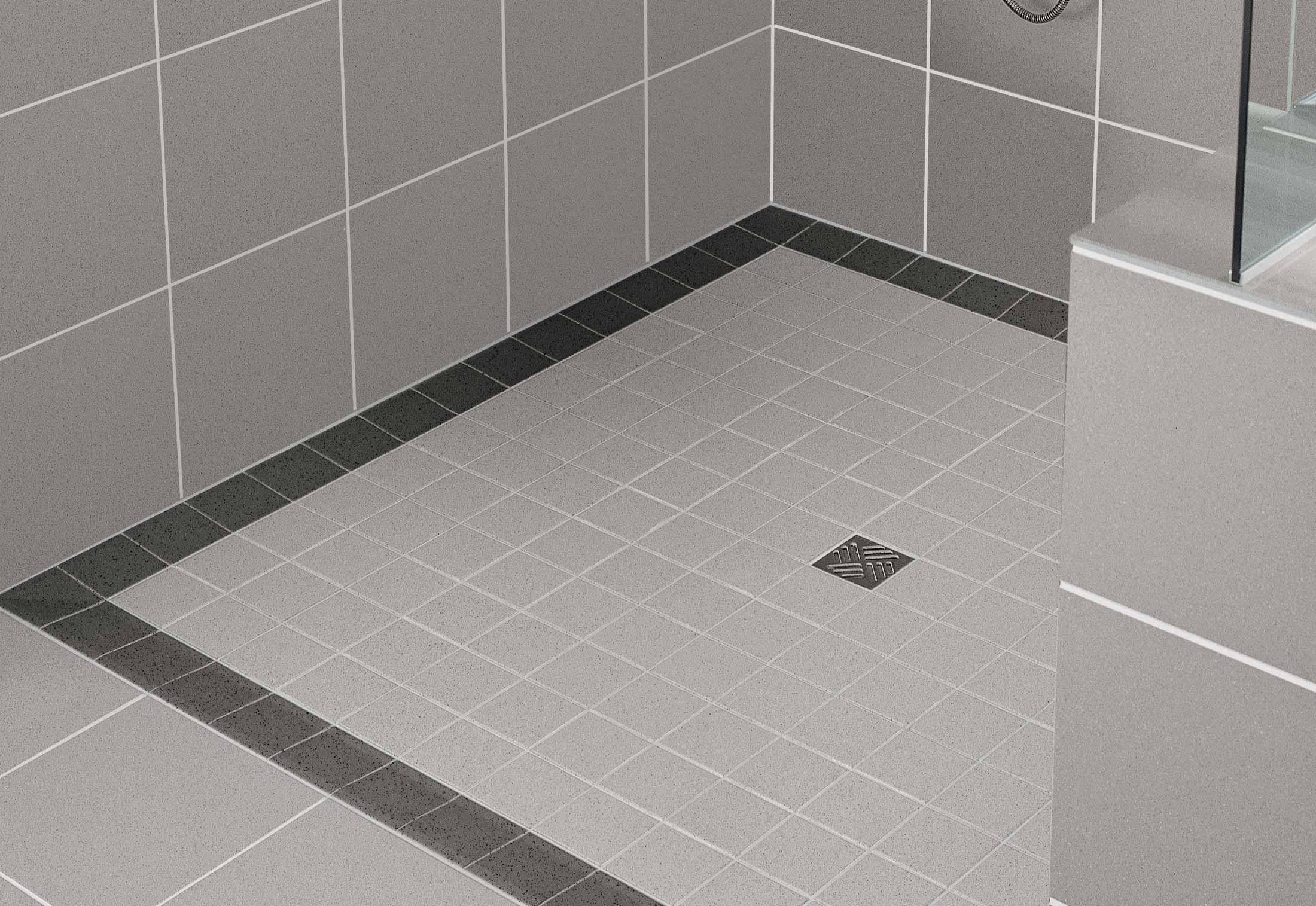 granifloor by villeroy boch tiles stylepark. Black Bedroom Furniture Sets. Home Design Ideas