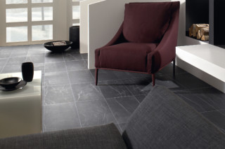 Lucerna  by  Villeroy & Boch Tiles
