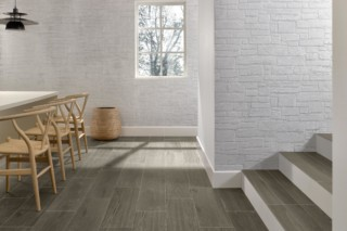 Nature Side  by  Villeroy & Boch Tiles