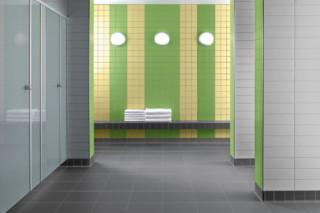 Pro Architectura  by  Villeroy & Boch Tiles