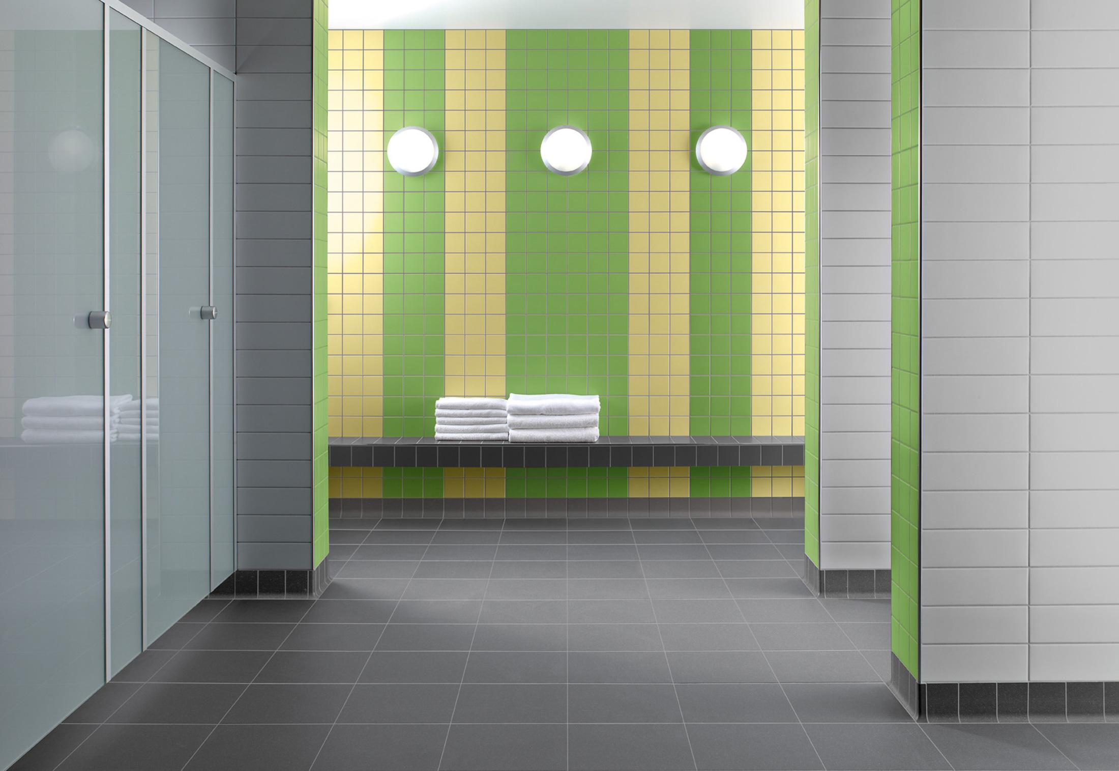 Pro Architectura By Villeroy Amp Boch Tiles Stylepark