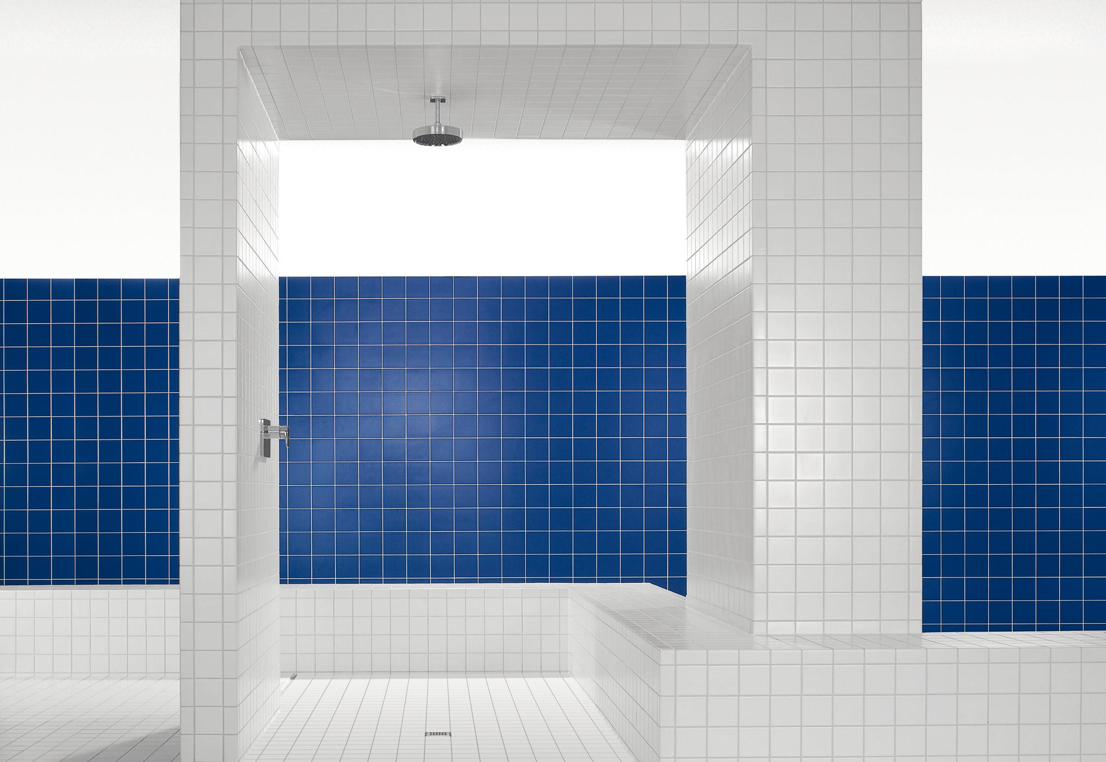 Pro Architectura by Villeroy & Boch Tiles | STYLEPARK