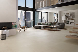 Pure Line  by  Villeroy & Boch Tiles