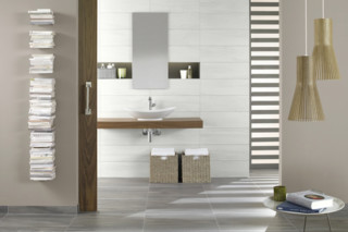Townhouse  by  Villeroy & Boch Tiles