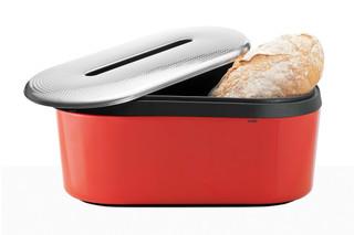 Bread box  by  Vipp