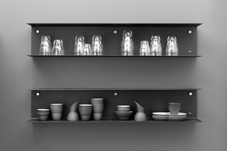 Hyde kitchen  by  Vipp
