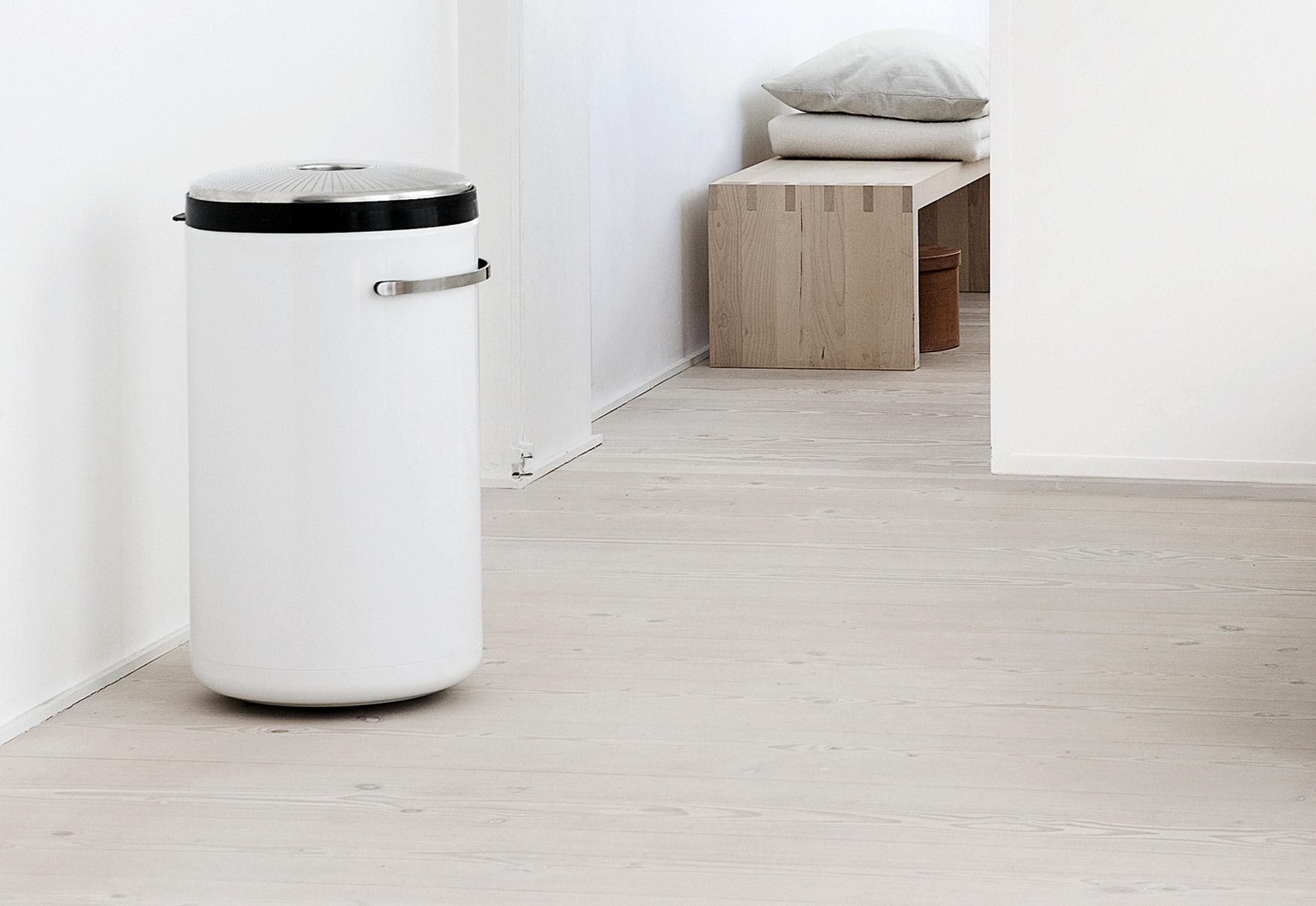 w schekorb von vipp stylepark. Black Bedroom Furniture Sets. Home Design Ideas