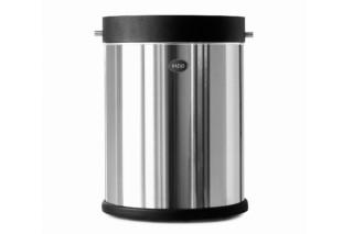 Abfallbehälter 51  von  Vipp