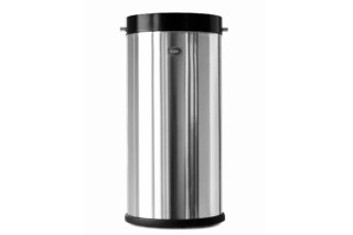 Litter bins 52  by  Vipp
