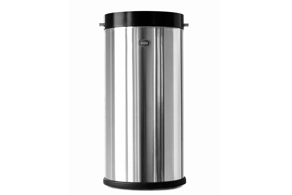 Abfallbehälter 52