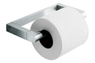 WC-Rollenhalter  von  Vipp