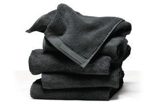 Towels Delight  by  Vipp