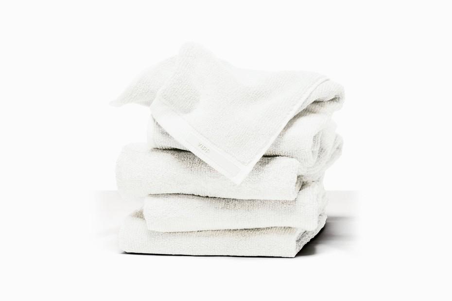 Towels Delight