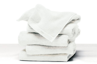 Towels  by  Vipp