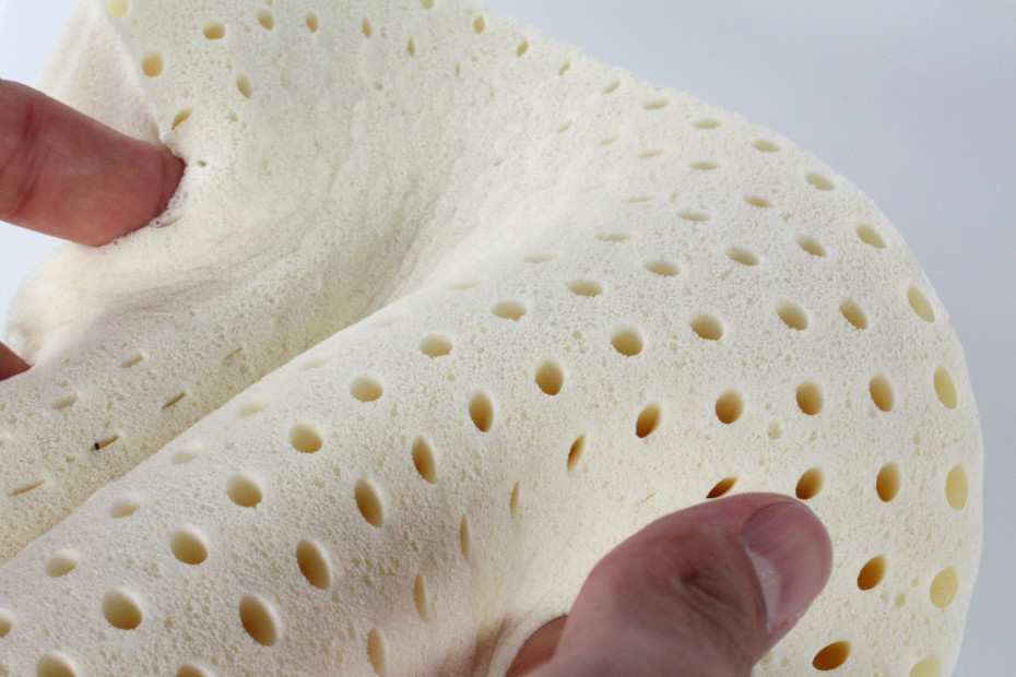 Radium Foam Vita Talalay® Embrale