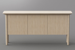 Aetas chest of drawers  by  vitamin design