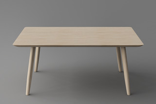 Aetas table  by  vitamin design