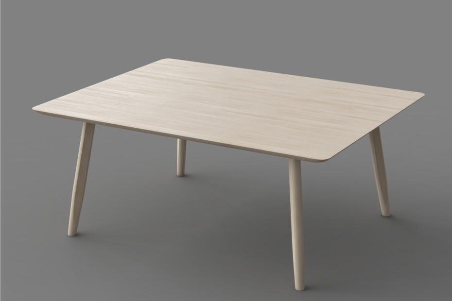 Aetas table