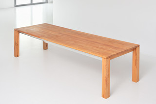 Amber Tisch  von  vitamin design