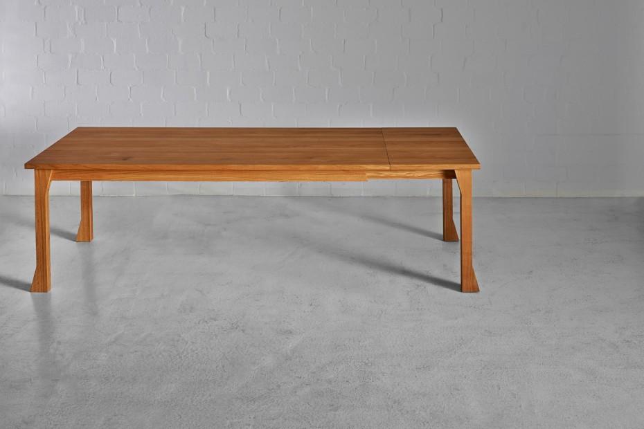 Campana table