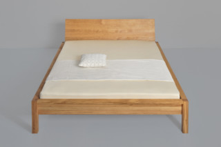 Cara bed  by  vitamin design