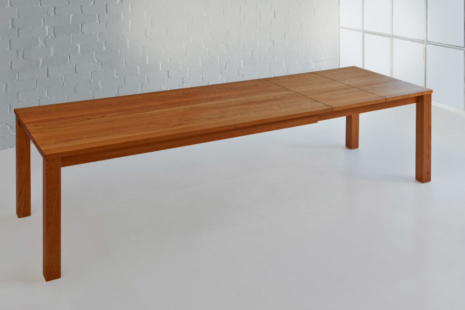 Forte Butterfly table