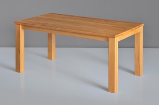 Forte table  by  vitamin design