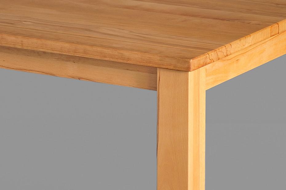 Forte Tisch