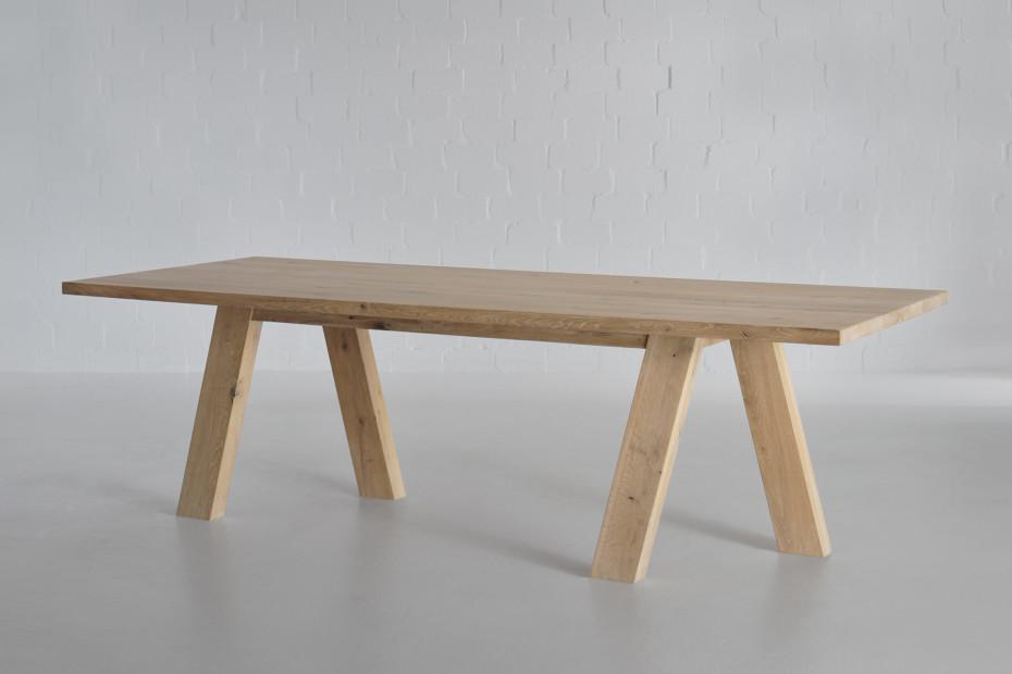 Go Tisch
