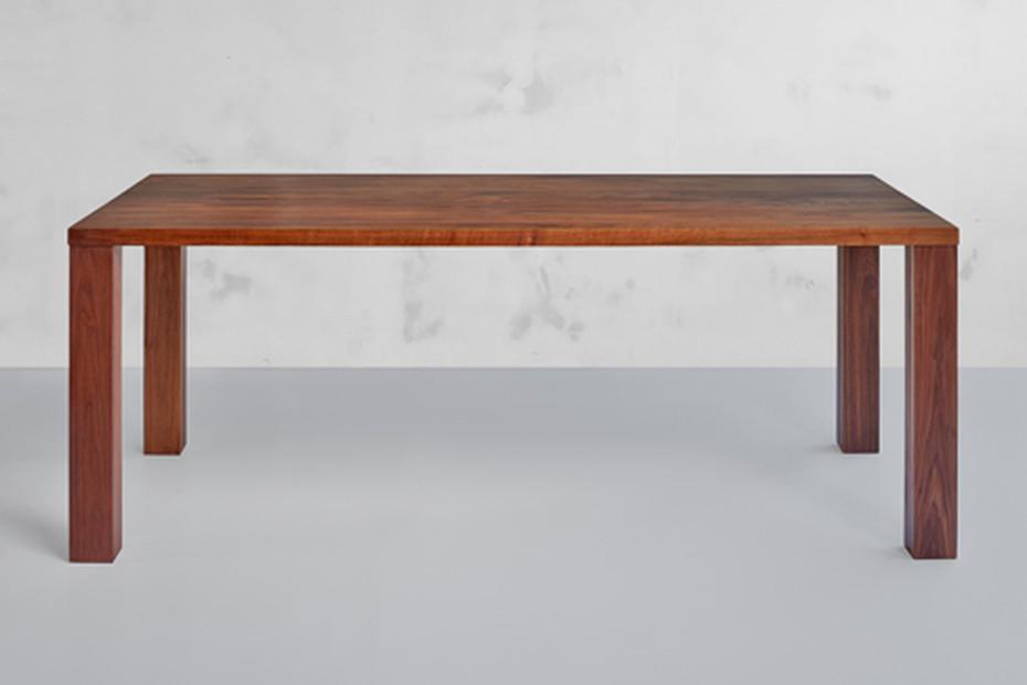 Iustus Tisch