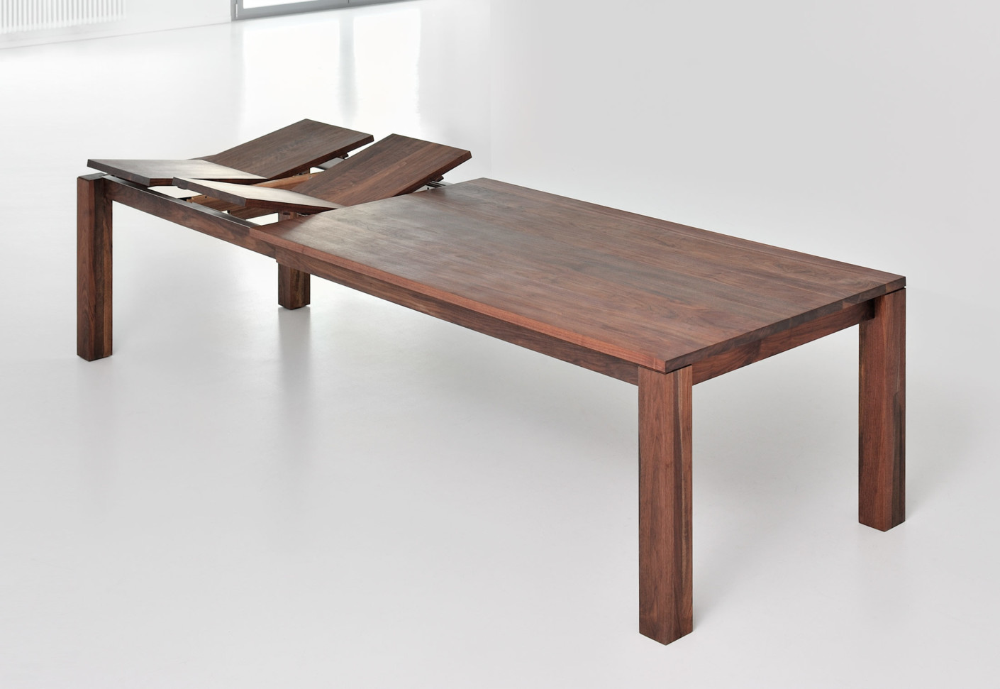 Living tisch von vitamin design stylepark for Tisch living vitamin design