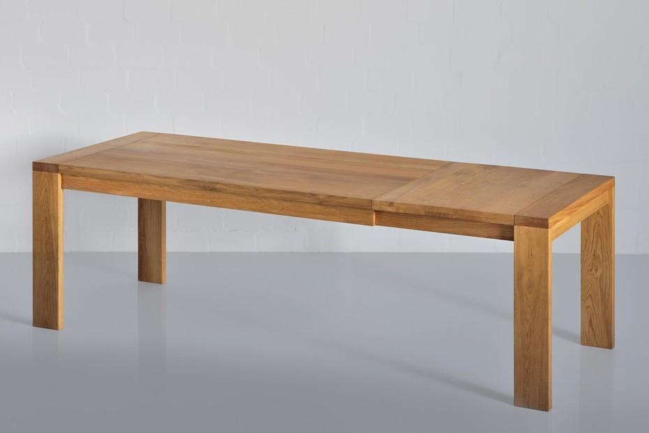 Lungo Tisch