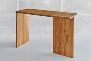 Mena bar table  by  vitamin design