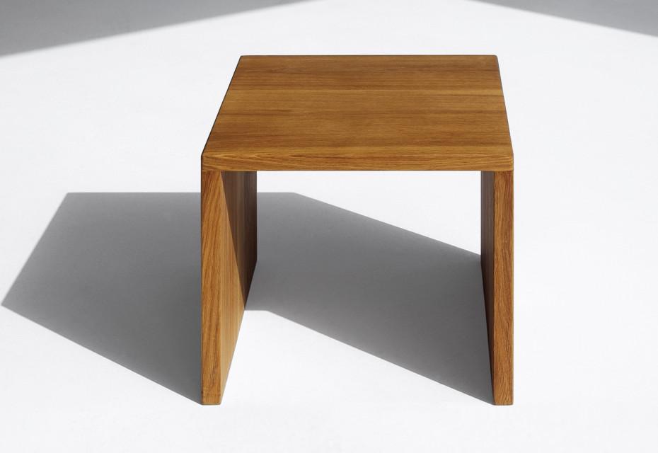 Mena stool