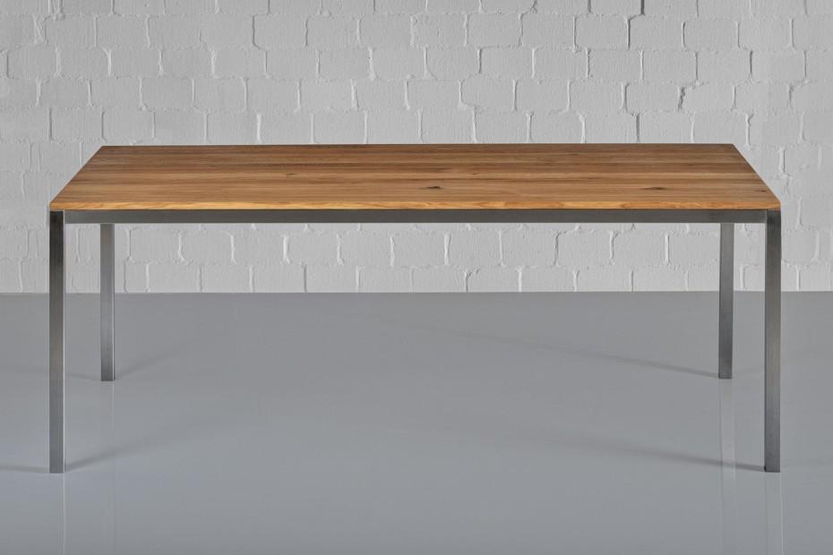 Nojus table