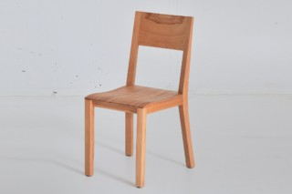 Nomi chair  by  vitamin design