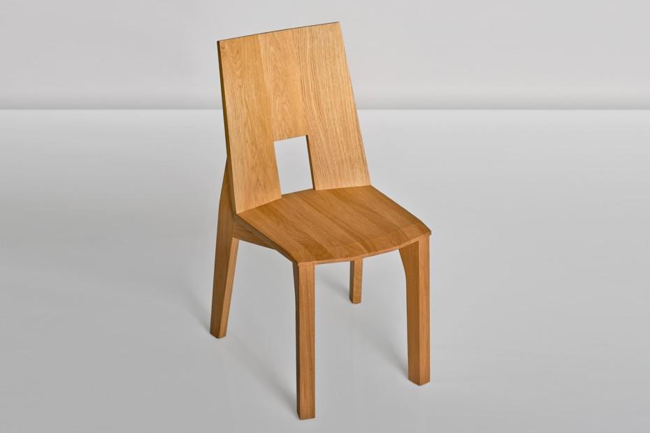 Primo Stuhl