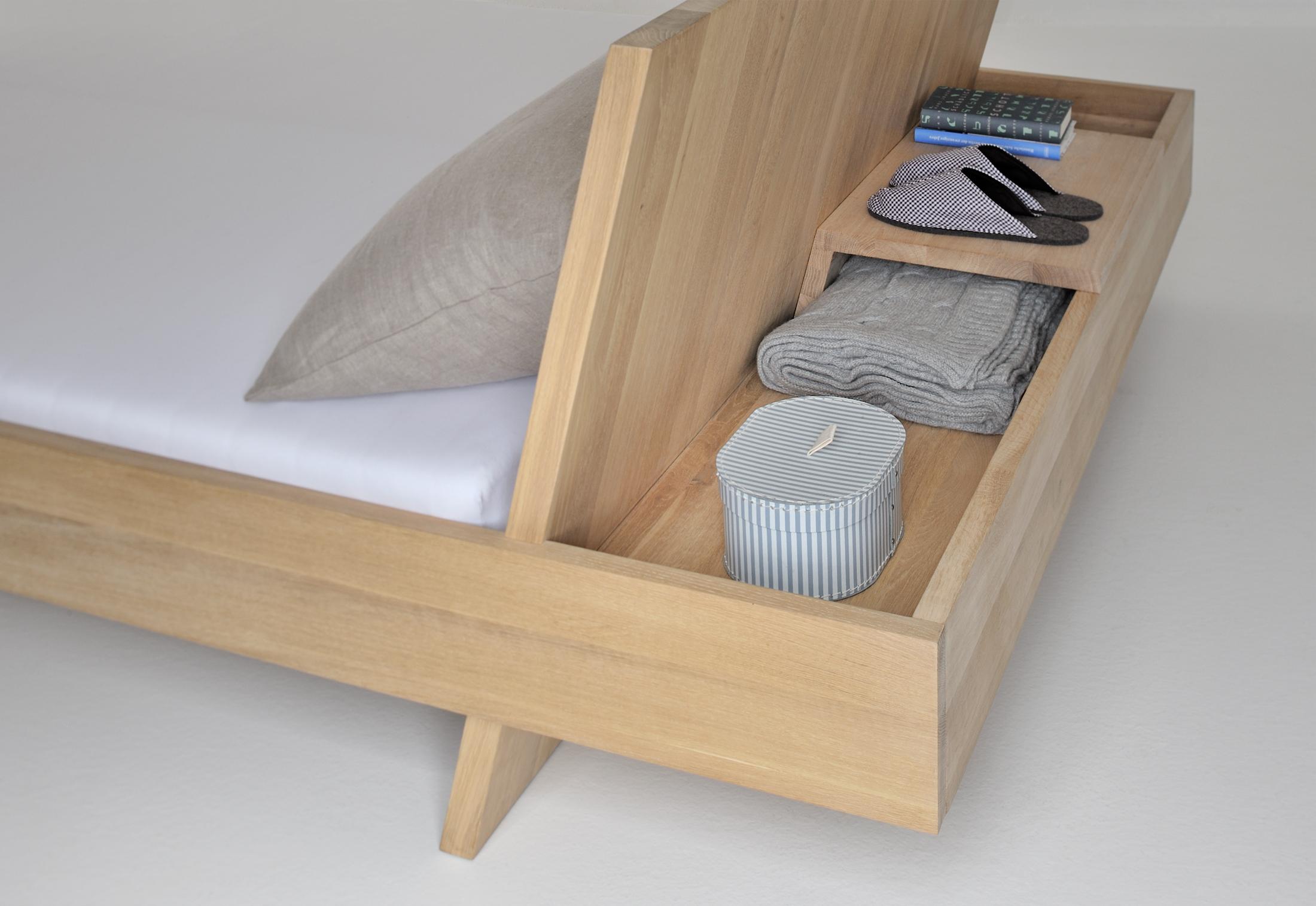 somnia furniture. Somnia Bed Furniture N