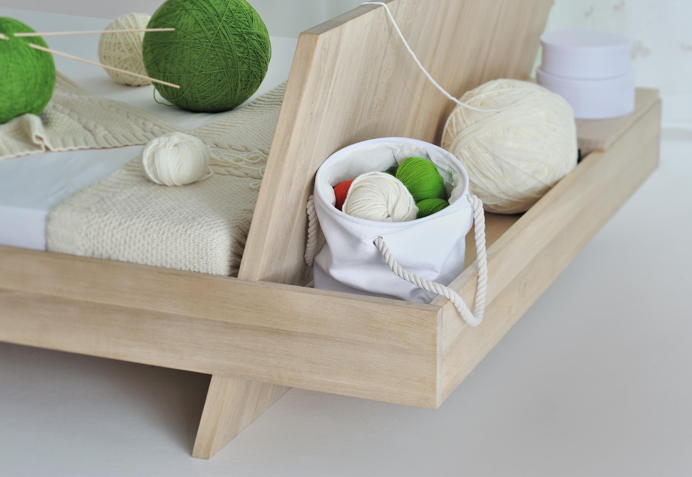 somnia furniture. Somnia Bed Furniture
