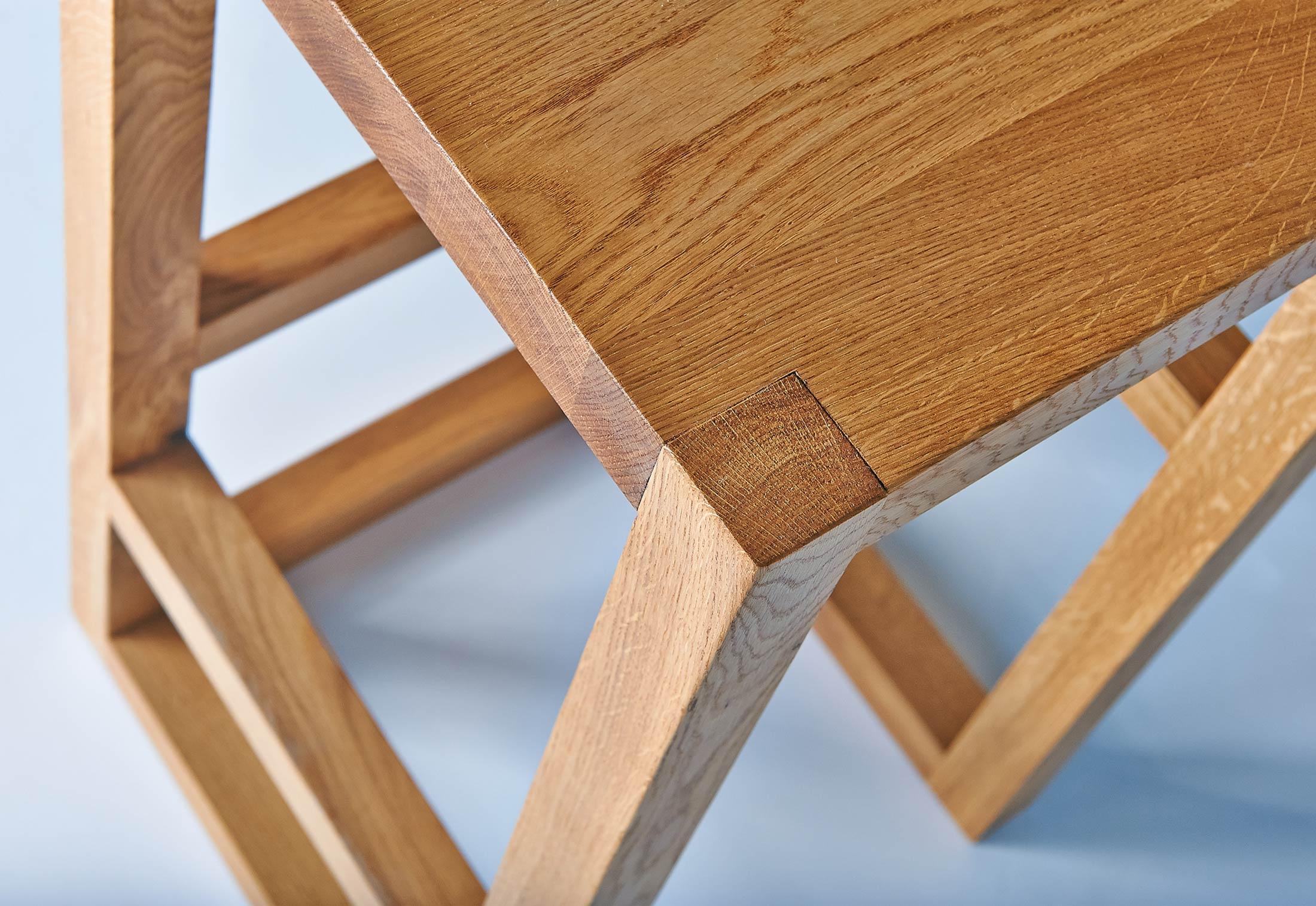 Step bar stool by vitamin design STYLEPARK : step bar stool 5 from www.stylepark.com size 2200 x 1515 jpeg 387kB