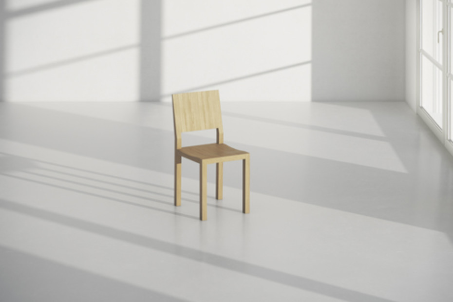 Tau Stuhl